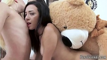 My associate fuck wife and webcam pool friends Bear Necessities