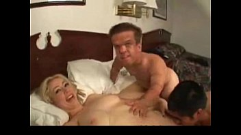 Midgets fucking monster cocks Adrianna nicole fuck midgets