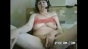 Babe British Teen Masturbate Twat - More @ 21ocam.com  wtm