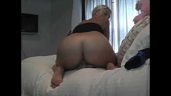 Rate sex vid Teen toying her innocent ass