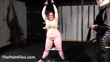Bbw slave girls Fatslavesluttpf