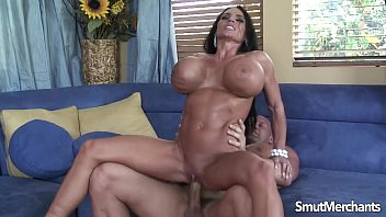 Black porn star lisa lipps Huge bombed brunette penetrated