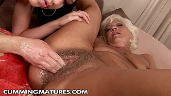 Hardcore sex naked pictures old women Cumming mature: orhidea