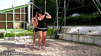 Diaz nude roxana Roxanas hunt