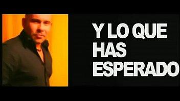 Lo Dudo - Alexander Faria the Venezuelan famous Singer