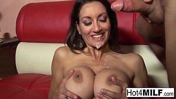Big tits wants a facial long hair sex jenna presley