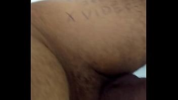 Casal 180 no xvideos