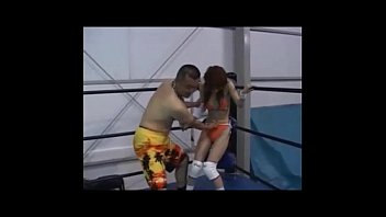 sex naked mixfight mixprowrestling 3