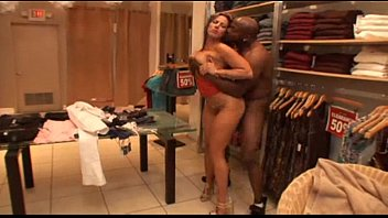 SouthBeachCruisingLexi - Ebony sex video - Tube8.com
