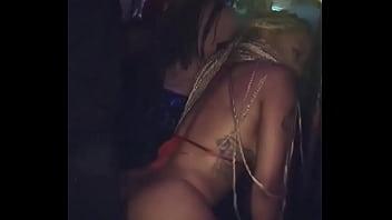 bideo porno de chakira