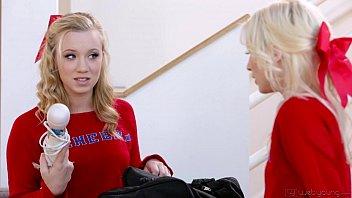 Piper Perri and Bailey Brooke at WebYoung thumbnail