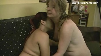 First time amateur lesbians mutual masturbation