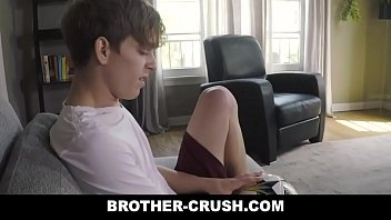 First time drunk gay sex stories First time sucking and riding hot sibling cock - brother-crush.com