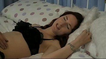Full erotic hypnosis free Entrancement freebie monica haze