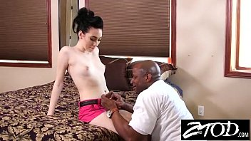 Big cock nonconcentual - Babysitters taking on big black cocks