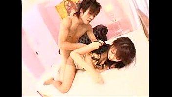 Watch asian porn movie