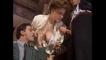 الفرح كارين-ايطاليا-كلاسيكية-90s-