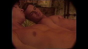 VCA Gay - Making It Huge - scene 1