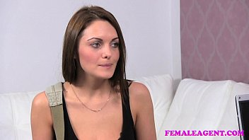 Russian bisexual tgp Femaleagent russian bisexual sex bomb explodes in amazing casting