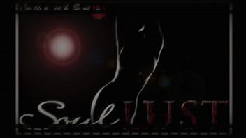 รักที่เธอเป็นคนเย็ดเก่ง ถ้าเย็ดไม่เก่งไม่ยอมให้เย็ดหรอกนะ SoulLust spotlight dance