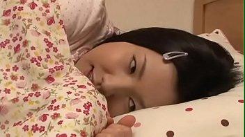 Nữa đêm đang ngủ bị bố gọi dậy chịch | full: bit.ly/2yxtXlT