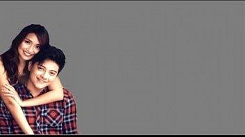 Someday At Christmas - Kathryn Bernardo & Daniel Padilla