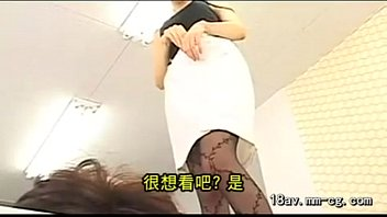 Japanese Hottie With Glasses Sucking And Fucking Sexy Hardcore Porn - 30 Min