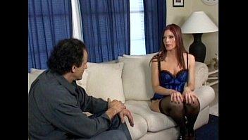 JuliaReavesProductions - American Style Sex Operators - Scene 2 - Video 3 Girls Slut Naked Natural-t