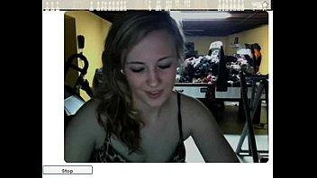 Her nick selenaxxx www.webcam789.com Webcam Girl Free Teen Porn Video