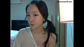 Korean BJ Park Nima (8)