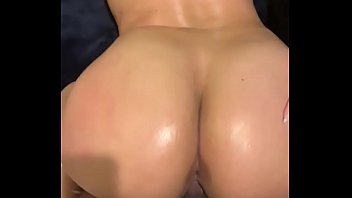 Phattest tits and ass - Pawg escort backshots