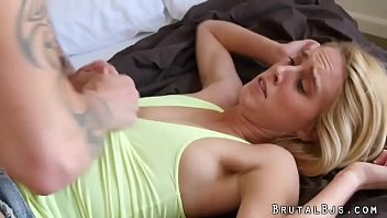 Cock Is A Lesson For Step-Sis - Cadence Lux