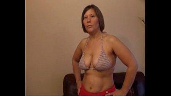 amateur milf -  Porn Videos