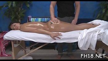 Slutload fucked from behind - Erotic fleshly massage