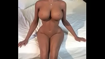Xanthia doll nude - Qcl a16862 tan skin sex doll muscle type nude dhgate.com/store/20904412