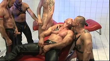 Gay leather resorts - Xvideos.com 2a9d1a2cde9f26e892dd40e7a5852e26