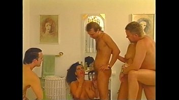 Ibiza Love(1993) full Movie with busty Tiziana busty lingerie