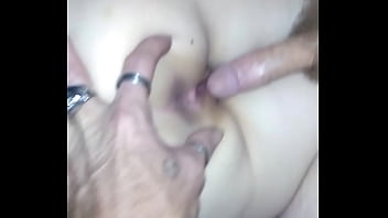 Pussy fucking 43秒