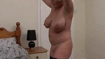 DevilPorn13 .. British Robyn Ryder (1)