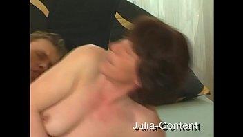 Hairy old women fucked Vorschaubild