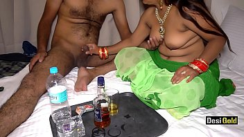 Indian Randi Enjoy Sex h Dk At Farmhouse