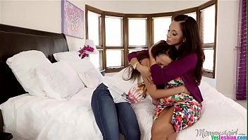 The Break Up mommysgirl  Dillion Harper, Ariella Ferrera
