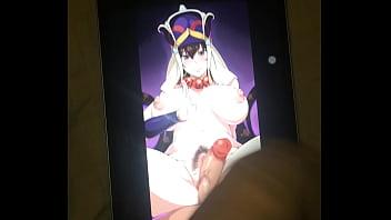 Heroe XXX Porn Vip