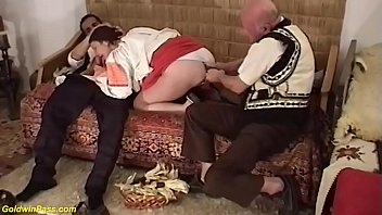 brutal farmers family sex therapy