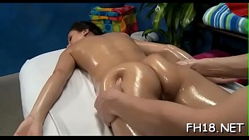 Small tit viedo - Wicked massage