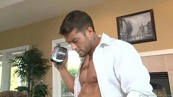 Gay adult video clip - Head games clip 1900968 browsing videos free porn videos, sex movies adult videos, tits, pu