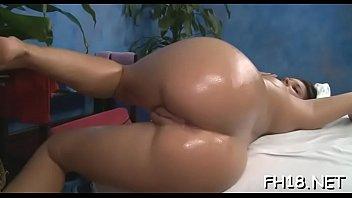 Interracial gay enjoy blowing porn