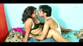 Mallu Spicy Romantic Telugu Short Films 2016 pornhub video