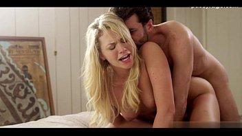 Brittany Jones sex video