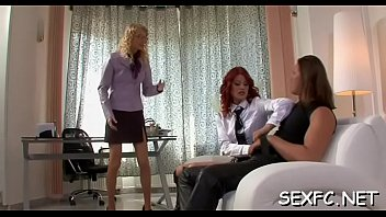 Captivating woman Cindy Dollar gets hammered